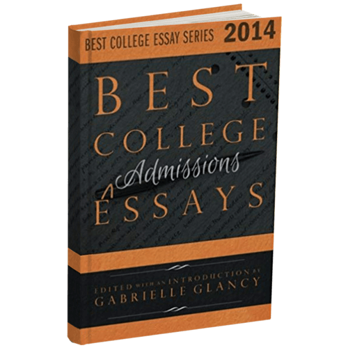 Best College Application Essay 2014