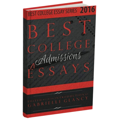 Best College Essays 2016