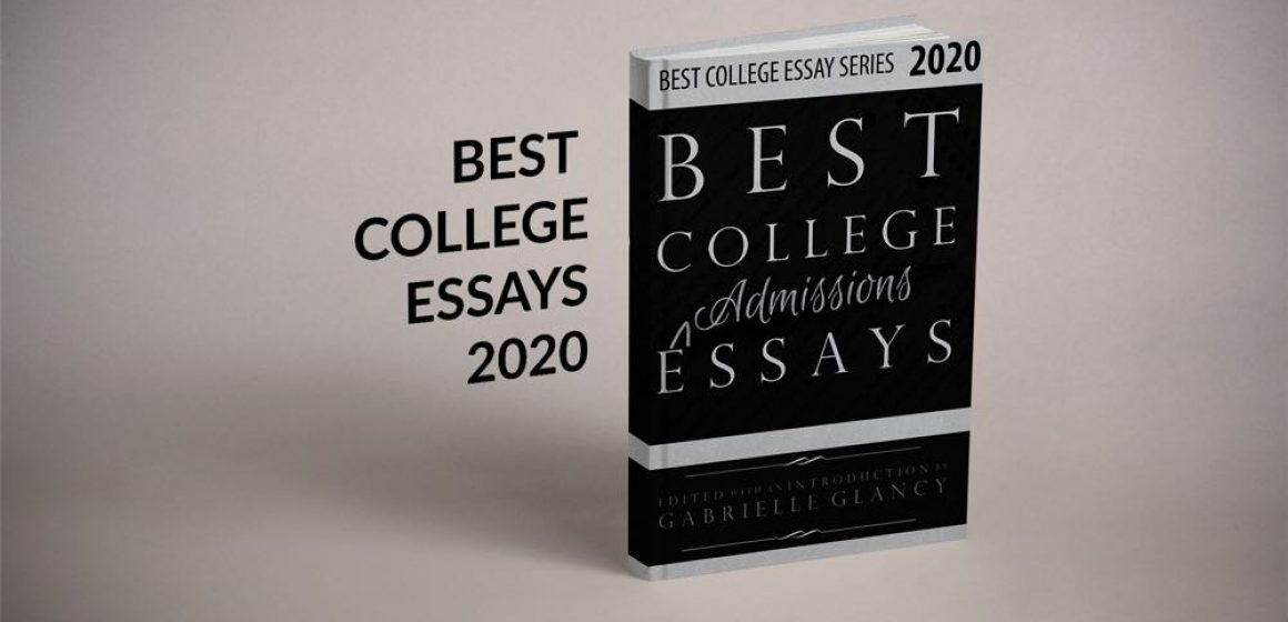 Best College Essays 2020