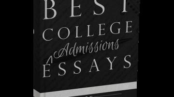Best College Essays 2020