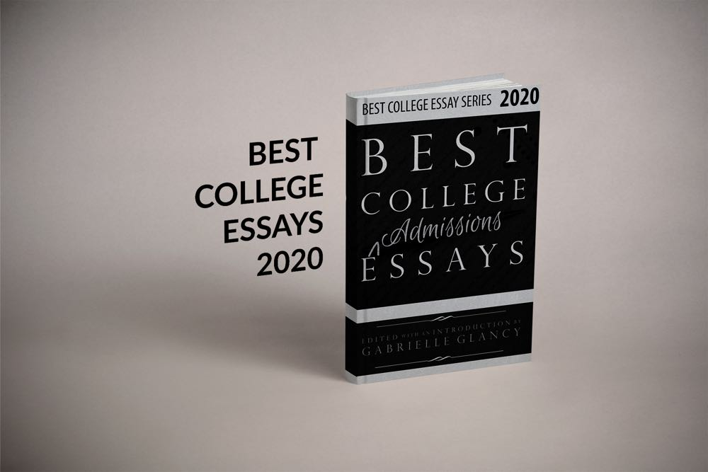 11 Stellar Common App Essay Examples to Inspire Your Writing