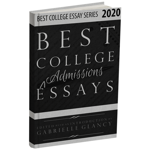 Best Essays 2020 New Vision Learning – Deadline Extended to April 15, 2019 for