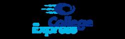 College Express Logo