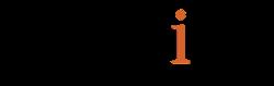 Marin Magazine Logo