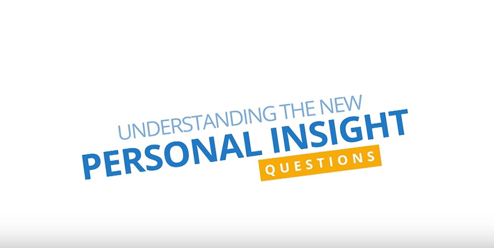 New-Vision-Learning-Understanding-the-New-Personal-Insight