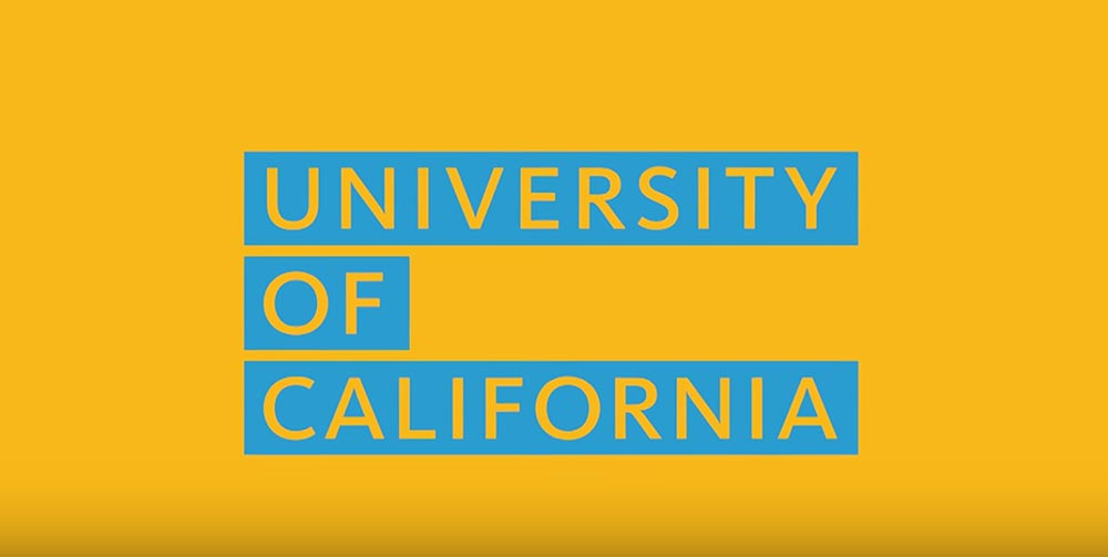 New Vision Learning University of California