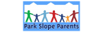 Park Slope Parents Logo