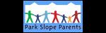 Park Slope Parents Logo