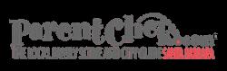 ParentClick Logo