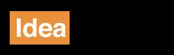 IdeaMensch Logo