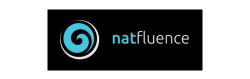 Native Influence Logo